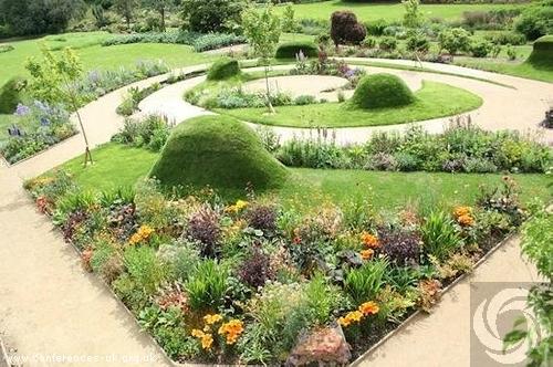 ness_botanic_gardens