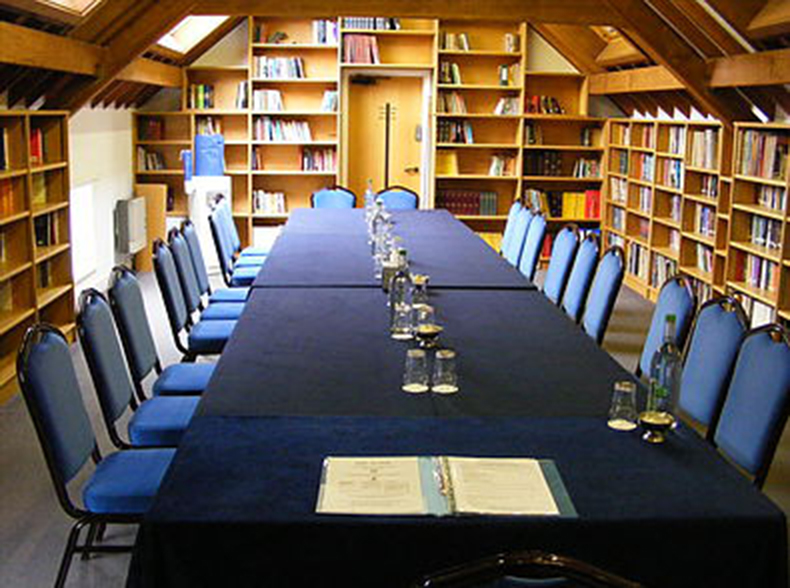 nettle_hill_conference_centre