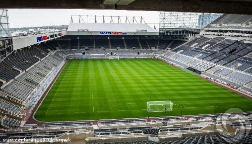 newcastle_united_st_james_park_stadium