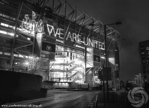 newcastle_united_st_james_park_stadium