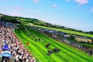 newton_abbot_racecourse_and_conference_centre