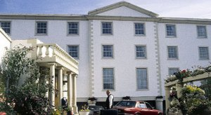north_west_castle_hotel