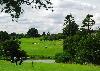 Northampton Golf Club