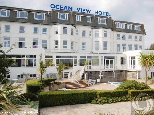 ocean_view_hotel