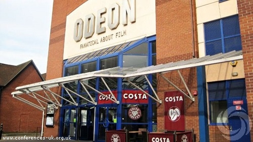 odeon_chelmsford