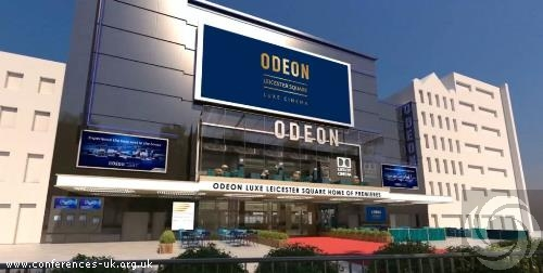 odeon_leicester_square_london_wc2
