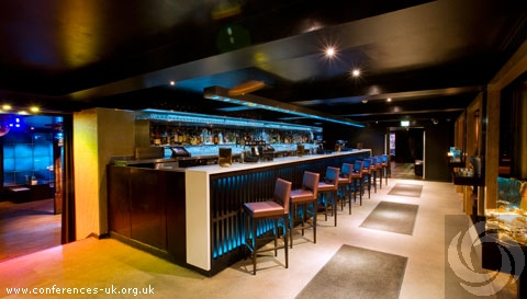 opal_lounge