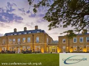 orsett_hall_hotel_and_conference_centre