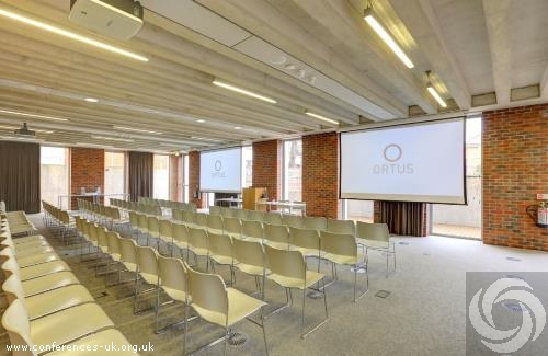ortus_conferencing_and_event_centre