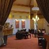 Hilton Garden Inn Abingdon Oxford