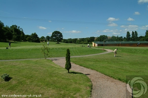 padbrook_park_hotel_golf_and_country_club