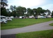 parc_isaf_farm_caravan_and_camping_site