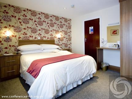 park_house_hotel_blackpool