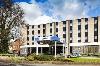 The Nottingham Sherwood Hotel