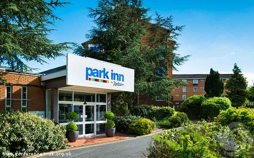 park_inn_cardiff_north