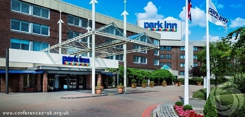 Park Inn Heathrow