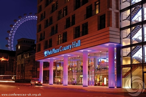 park_plaza_county_hall