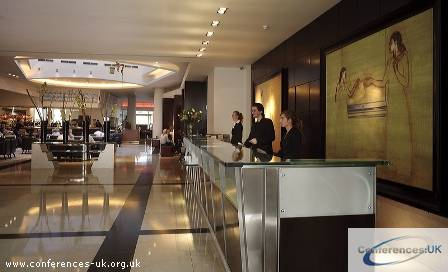 park_plaza_victoria_london