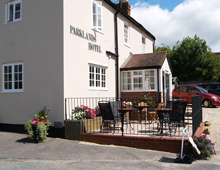 parklands_hotel_marlborough