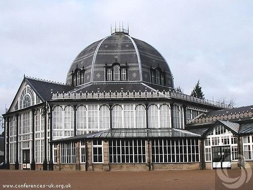 pavilion_gardens_buxton