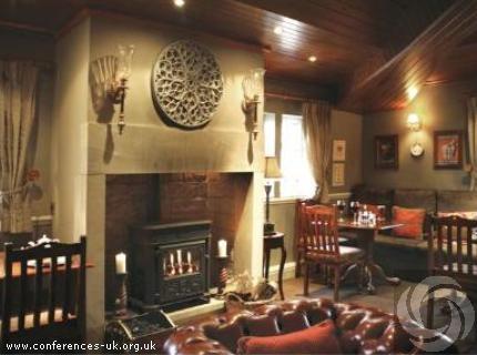pennine_manor_hotel_huddersfield