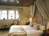 Pennine Manor Hotel Huddersfield