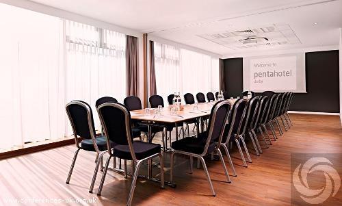 penta_hotel__derby