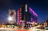 Penta Hotel Birmingham