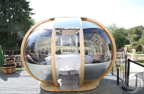 ponsbourne_park_hotel_hertfordshire