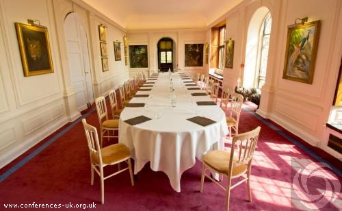 port_lympne_hotel_and_reserve