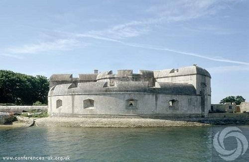 portland_castle