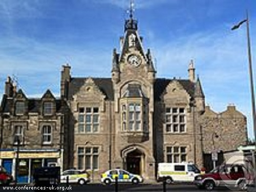 portobello_town_hall_edinburgh