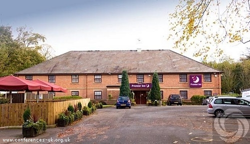 premier_inn_chorley_south