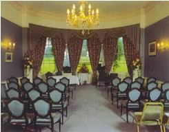prestbury_house_hotel