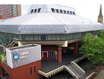 preston_guild_hall_and_charter_theatre