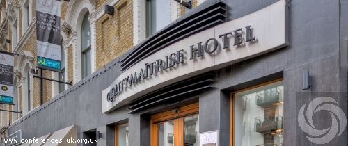 quality_hotel_london_maida_vale