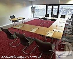 quayside_conference_and_training_centre