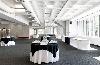 Queen Elizabeth II Conference Centre London SW1P