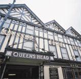 queens_head_hotel_morpeth