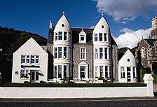queens_hotel_scotland
