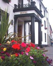 queensberry_arms_hotel