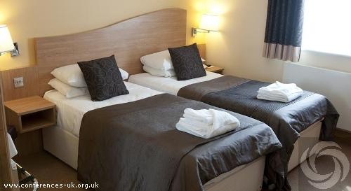 queensgate_hotel