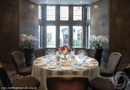 radisson_blu_edwardian_bloomsbury_street_hotel
