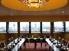 Radisson BLU Edwardian Hampshire Hotel