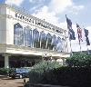 Radisson BLU Edwardian Hotel, Heathrow