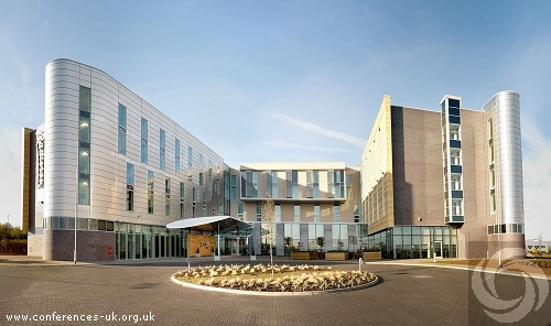radisson_blu_hotel_east_midlands_airport