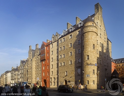 radisson_blu_hotel_edinburgh