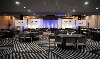 Radisson Blu Hotel Stansted Airport