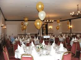 ramada_crawley_gatwick__hotel