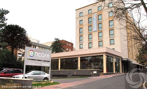 ramada_encore_bournemouth